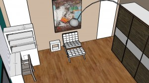 golf-bedroom2_2