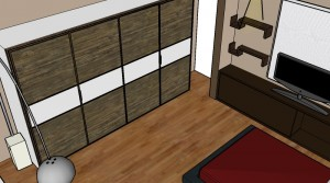 golf-bedroom2_4