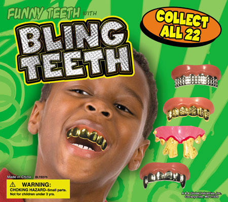 BLTEC75-front-bling-teeth-funny-teeth-bulk-vending[1]