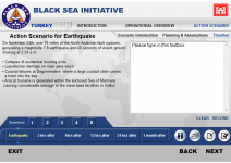 Black Sea Initiative