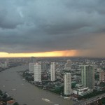 800px-View_from_Lebua,_State_Tower,_bangkok