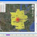 A Research Based Approach to Predictive Simulation in Disaster Management